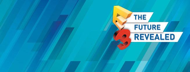 Speciale E3 2014