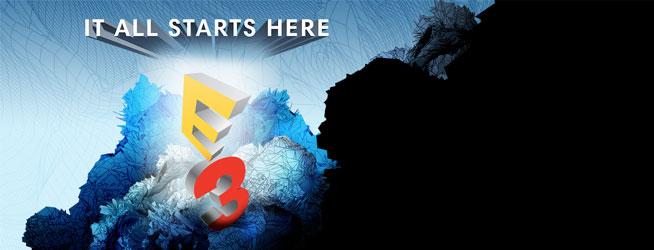 Speciale E3 2017