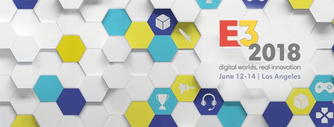 Speciale E3 2018