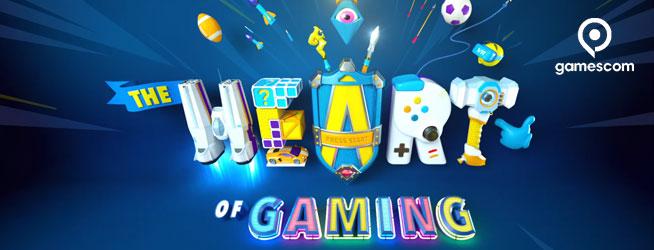 Speciale gamescom 2019