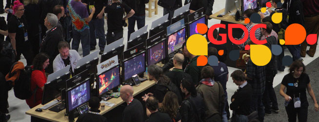Speciale Game Developers Conference 2014
