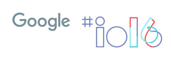 Speciale Google I/O 2016