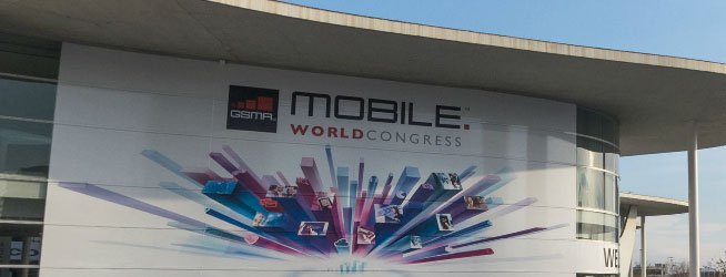 Speciale Mobile World Congress 2014