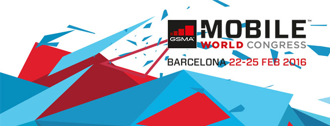 Speciale Mobile World Congress 2016