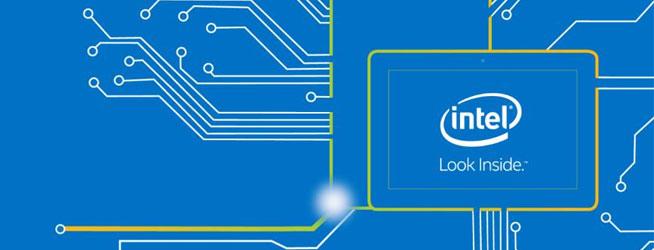 Speciale Intel Developer Forum 2014