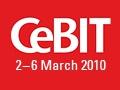 CeBIT 2010