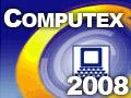 Computex 2008