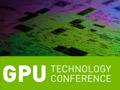 GTC - GPU Technology Conference