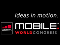GSMA Mobile World Congress 2008