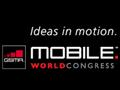 GSMA Mobile World Congress 2009
