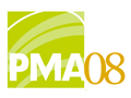 PMA Photo Marketing Association 2008