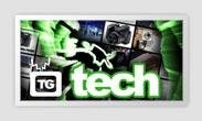 TGtech
