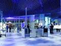IFA 2006 di Berlino, si aprono i battenti