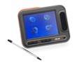 Navigatori satellitari e GPS