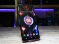 ROG Phone 5, lo smartphone gaming per eccellenza si rinnova! La recensione
