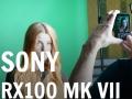 Sony RX100 Mark VII: la potenza di Alpha 9 in tasca - Anteprima