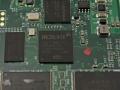 OCZ ENYO, un SSD esterno