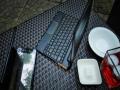 Toshiba, 3 nuovi portatili per il 25esimo anniversario