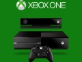 Microsoft Xbox E3 2013 Media Briefing - TVtech