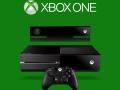 Microsoft Xbox E3 2013 Media Briefing - TVtech
