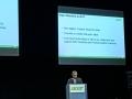 Le novità Acer al CES 2012