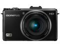 Olympus XZ-1 - Photoshow 2011