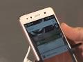 Aquaris X5 e M10: nuovi smartphone e tablet da BQ