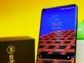 Motorola Edge: il ''grande'' ritorno! CHE BATTERIA! La recensione