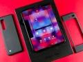 Samsung Galaxy FOLD: ecco il futuro degli smartphone! La recensione