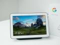 Google Nest Hub: GUARDATE quante cose può fare! Recensione