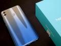 Honor 10 Lite: anteprima italiana del nuovo smartphone cinese