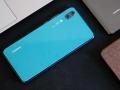 Huawei P20: Huawei P20: ottimo in tutto ma manca la terza fotocamera