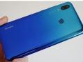 Huawei P Smart 2019: la recensione