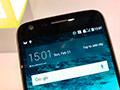 LG G5: dal vivo al MWC il nuovo top di gamma