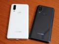 Motorola One Action: lo smartphone con ''ACTION-CAM''. Anteprima