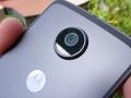 Moto Z2 Play: il ritorno di Motorola in grande stile. La recensione