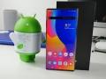 Samsung Galaxy Note 10+: bello, potente e funzionale. La recensione