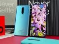 OnePlus 8 e 8 Pro: una VELOCITA' mai vista! La recensione