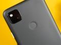 Google Pixel 4a: PICCOLO e LEGGERO! E poi? La recensione