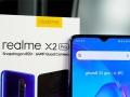 Realme X2 Pro: che spettacolo a questo prezzo! La recensione