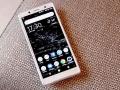 Sony Xperia XZ2 Compact: piccolo ma sempre più potente. La recensione