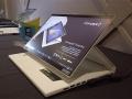 Acer al CES 2020 con ConceptD 700, ConceptD 7 Ezel Pro e nuovi notebook