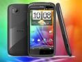 HTC Sensation: primo contatto in redazione