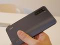 Xiaomi Redmi Note 8T: è lui il successore del Redmi Note 7? Anteprima
