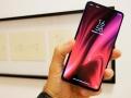 Xiaomi Mi9 T: guardate la cam POP-UP in anteprima