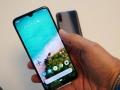Xiaomi Mi A3: eccolo in anteprima con ANDROID ONE!