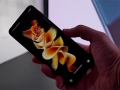 Samsung Galaxy Z Flip3 5G: cambia tutto e si COLORA! Anteprima