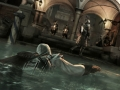 Assassin's Creed II: videoarticolo