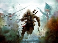 Assassin's Creed III: videoarticolo