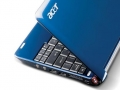I netbook: pc a basso costo